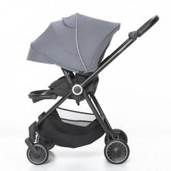 Markas parasolar retractabil &039Cars Neon&039
