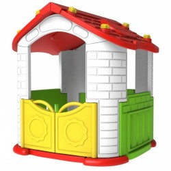 Nuvita Essential sac de iarna 100 cm - Light Grey / Grey - 9445