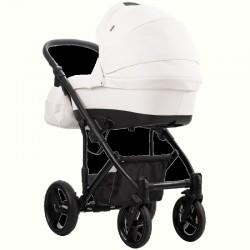 Espiro Omega FX scaun auto 15-36kg - 10 Onyx 2019