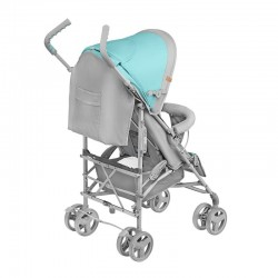 Baby Design Husky carucior multifunctional + Winter Pack - 03 Navy 2020