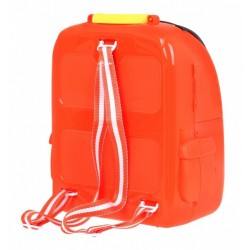 Baby Design Husky carucior multifunctional + Winter Pack - 27 Light Gray 2020
