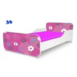 CARUCIOR MULTIFUNCTIONAL KERTTU TWIST-R 2 IN 1
