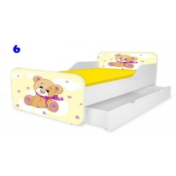 https://cdn7.avanticart.ro/babyneeds.ro/pictures/lionelo-bariera-textila-tulia-white-100748-4.jpeg