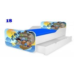 https://cdn9.avanticart.ro/babyneeds.ro/pictures/lionelo-scaun-auto-copii-0-18-kg-liam-turquoise-108105-4.jpeg
