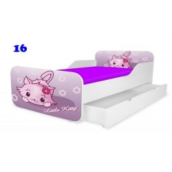 https://cdn7.avanticart.ro/babyneeds.ro/pictures/lionelo-scaun-auto-copii-0-18-kg-liam-violet-108108-4.jpeg