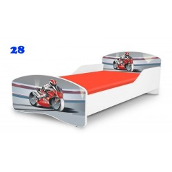 https://cdn7.avanticart.ro/babyneeds.ro/pictures/lionelo-scaun-auto-copii-0-18-kg-liam-plus-red-108118-4.jpeg