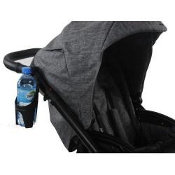 https://cdn7.avanticart.ro/babyneeds.ro/pictures/lionelo-scaun-auto-copii-9-36-kg-jasper-cu-isofix-grey-145544-4.jpeg