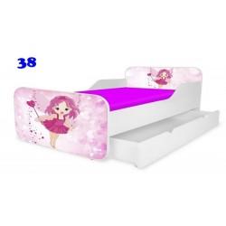 https://cdn7.avanticart.ro/babyneeds.ro/pictures/lionelo-scaun-auto-cu-isofix-0-36-kg-sander-violet-298374-4.jpeg