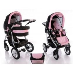 https://cdn9.avanticart.ro/babyneeds.ro/pictures/lionelo-scaun-auto-cu-isofix-0-36-kg-sander-356031-4.jpeg
