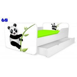 https://cdn7.avanticart.ro/babyneeds.ro/pictures/overmax-video-monitor-babyline-6-1-528330-4.jpeg