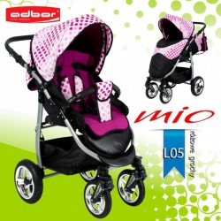 https://cdn7.avanticart.ro/babyneeds.ro/pictures/lionelo-scaun-auto-copii-0-13-kg-noa-plus-grey-scandi-691088-4.jpeg