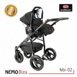https://cdn9.avanticart.ro/babyneeds.ro/pictures/lionelo-bicicleta-fara-pedale-roy-military-green-770585-4.jpeg