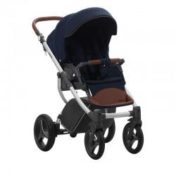 https://cdn9.avanticart.ro/babyneeds.ro/pictures/lionelo-tricicleta-multifunctionala-cu-sezut-reversibil-pliabila-tris-stone-gre