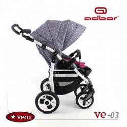 https://cdn7.avanticart.ro/babyneeds.ro/pictures/lionelo-patut-pliant-adriaa-rose-892082-4.jpeg