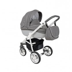 https://cdn7.avanticart.ro/babyneeds.ro/pictures/babyneeds-patut-din-lemn-jas-120x60-cm-cu-sertar-alb-70022-4.jpeg