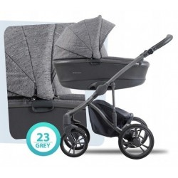 https://cdn9.avanticart.ro/babyneeds.ro/pictures/babyneeds-perna-3-in-1-pentru-gravide-si-bebelusi-soft-bulinute-verzi-59787-4.j