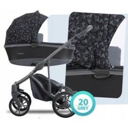 https://cdn7.avanticart.ro/babyneeds.ro/pictures/babyneeds-soft--perna-3-in-1-pentru-gravide-si-bebelusi-broscuta-vesela---albas