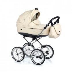 https://cdn9.avanticart.ro/babyneeds.ro/pictures/babyneeds-protectie-impermeabila-pentru-patuturi-120x60-cm-808205-4.jpeg