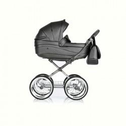 https://cdn9.avanticart.ro/babyneeds.ro/pictures/babyneeds-enjoy-perna-multifunctionala-ursuleti-colorati-bn49-103699-4.jpeg
