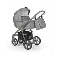 https://cdn9.avanticart.ro/babyneeds.ro/pictures/babyneeds-perna-3-in-1-pentru-gravide-si-bebelusi-soft-bulinute-mici-alb-cu-ver