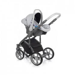 https://cdn7.avanticart.ro/babyneeds.ro/pictures/babyneeds-cearceaf-cu-elastic-pentru-patut-de-120x-60-cm-cappucino-77346-4.jpeg