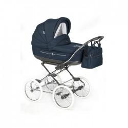 https://cdn7.avanticart.ro/babyneeds.ro/pictures/babyneeds-set-2xcearceaf-cu-elastic-pt-patut-de-140x-70-cm-cappucino-alb-78476-