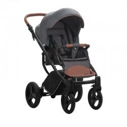 https://cdn9.avanticart.ro/babyneeds.ro/pictures/babyneeds-saltea-pentru-copii-cocos-confort-ii-90x50x10-cm-633795-4.jpeg
