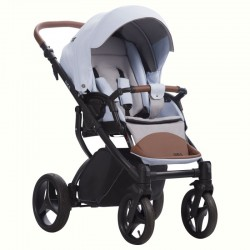 https://cdn9.avanticart.ro/babyneeds.ro/pictures/gmini-salopeta-pentru-bebelusi-pink-fox-119297-4.jpeg