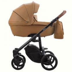JUCARIE CU VIBRATII STK-15500T BABY MIX