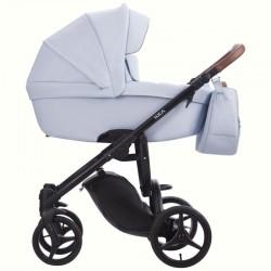 https://cdn9.avanticart.ro/babyneeds.ro/pictures/gmini-salopeta-pentru-bebelusi-dino-119407-4.jpeg