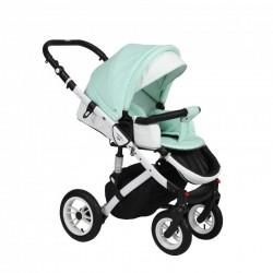 https://cdn7.avanticart.ro/babyneeds.ro/pictures/babyneeds-set-cearceafuri-cu-elastic-120x60-cm-lila-alb-bleu-133164-4.jpeg