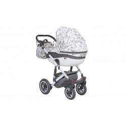 https://cdn9.avanticart.ro/babyneeds.ro/pictures/babyneeds-set-cearceafuri-cu-elastic-140x70-cm-lila-verde-133211-4.jpeg