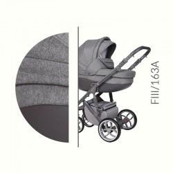 https://cdn9.avanticart.ro/babyneeds.ro/pictures/babyneeds-saltea-pentru-copii-cocos-confort-ii-120x60x8-cm-633765-4.jpeg