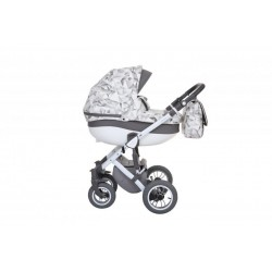 https://cdn7.avanticart.ro/babyneeds.ro/pictures/babyneeds-saltea-pentru-copii-cocos-confort-ii-120x60x12-cm-633780-4.jpeg