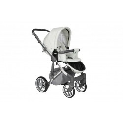 https://cdn7.avanticart.ro/babyneeds.ro/pictures/baby-handprint-dream-box-blue-308974-4.jpeg