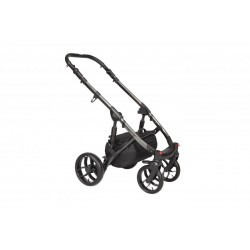https://cdn9.avanticart.ro/babyneeds.ro/pictures/baby-handprint-dream-box-pink-308979-4.jpeg