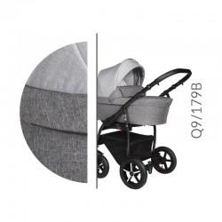 https://cdn9.avanticart.ro/babyneeds.ro/pictures/kooglo-blocuri-magnetice-educative-mega-multicolore-100-piese-311579-4.jpeg