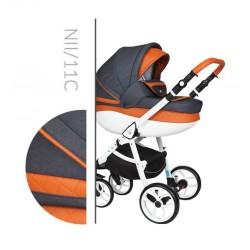 https://cdn9.avanticart.ro/babyneeds.ro/pictures/joueco-jucarie-din-lemn-pentru-motricitate-zebra-354699-4.jpeg