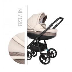 https://cdn9.avanticart.ro/babyneeds.ro/pictures/petite-mars-set-4-pungi-reutilizabile-pentru-mancare-papoo-355585-4.jpeg