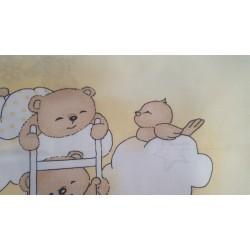 https://cdn9.avanticart.ro/babyneeds.ro/pictures/babyneeds-lenjerie-patut-2-piese-90x50-cm-ursuleti-jucausi-alb-rosu-500275-4.jp