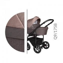 https://cdn9.avanticart.ro/babyneeds.ro/pictures/babyneeds-patut-din-lemn-casuta-160x80-cm-mint-752309-4.jpeg