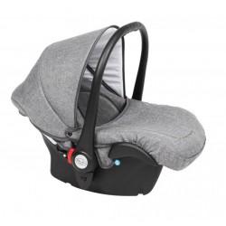 https://cdn7.avanticart.ro/babyneeds.ro/pictures/babyneeds-saltea-pentru-copii-cocos-confort-ii-140x70x12-cm-739706-4.jpeg