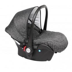 https://cdn7.avanticart.ro/babyneeds.ro/pictures/babyneeds-saltea-pentru-copii-confort-160x80x15-cm-752546-4.jpeg