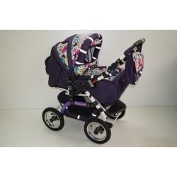 https://cdn7.avanticart.ro/babyneeds.ro/pictures/babyneeds-patut-din-lemn-casuta-160x80-cm-natur-saltea-15-cm-752660-4.jpeg
