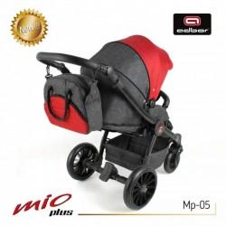https://cdn9.avanticart.ro/babyneeds.ro/pictures/babyneeds-baldachin-din-voal-pentru-patut-alb-cu-stelute-roz-752423-4.jpeg