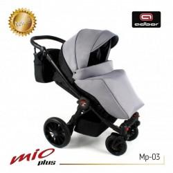 https://cdn9.avanticart.ro/babyneeds.ro/pictures/bomimi-geanta-mamici-deba-negru-800327-4.jpeg