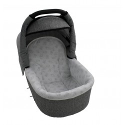 https://cdn9.avanticart.ro/babyneeds.ro/pictures/kavka-marsupiu-ergonomic-2-in-1-blue-classic-856637-4.jpeg