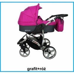 https://cdn7.avanticart.ro/babyneeds.ro/pictures/kavka-marsupiu-ergonomic-2-in-1-rose-braid-856646-4.jpeg