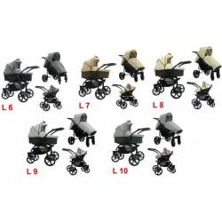 https://cdn9.avanticart.ro/babyneeds.ro/pictures/luna-dream-marsupiu-ergonomic-2-in-1-dream-catcher-856853-4.jpeg