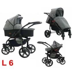 https://cdn7.avanticart.ro/babyneeds.ro/pictures/luna-dream-marsupiu-ergonomic-2-in-1-arrows-856874-4.jpeg
